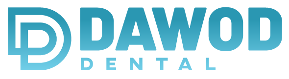 Dawod Dental Center